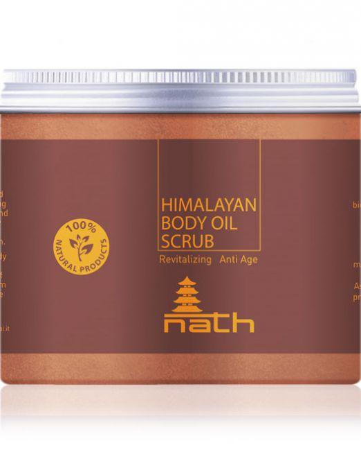 N-himalayan-body-oil-scrub-500ml