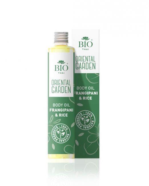 body-oil-frangipani
