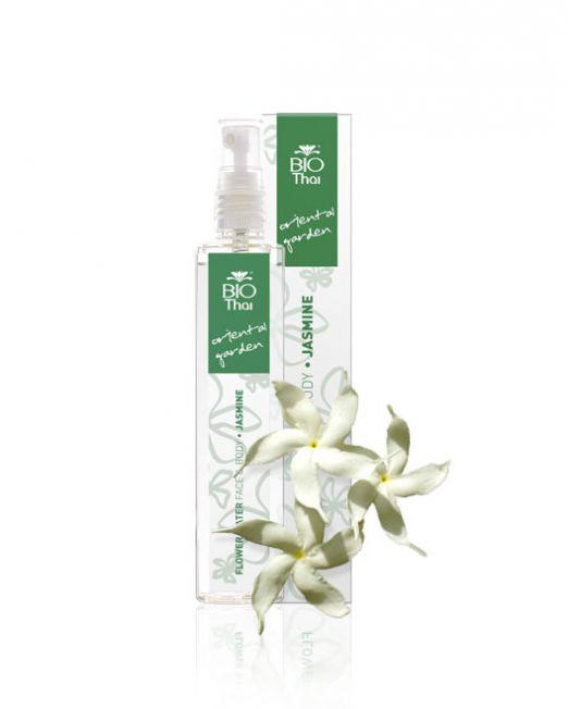 flower-water-jasmine-2