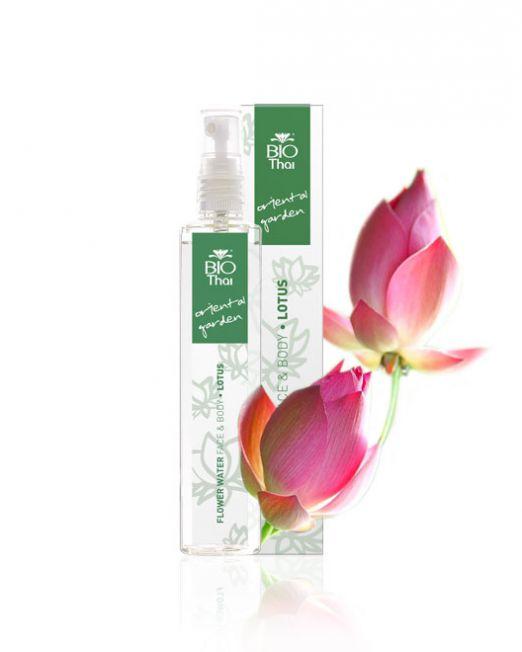 flower-water-lotus