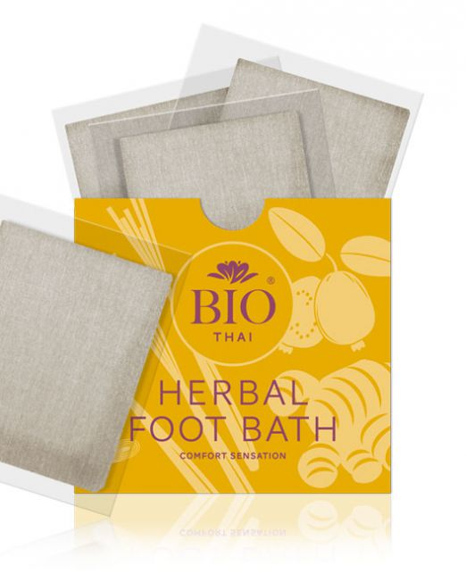 herbal-foot-bath