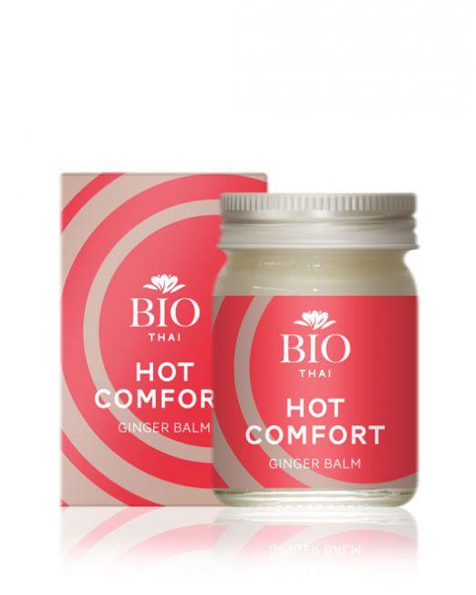hot-comfort