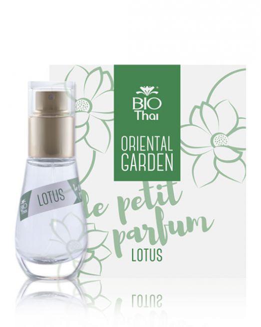 lpp-lotus