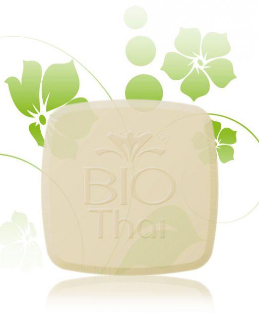 per-cosmetic-soap