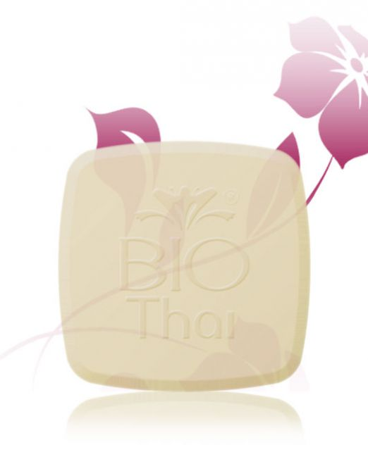 reb-cosmetic-soap