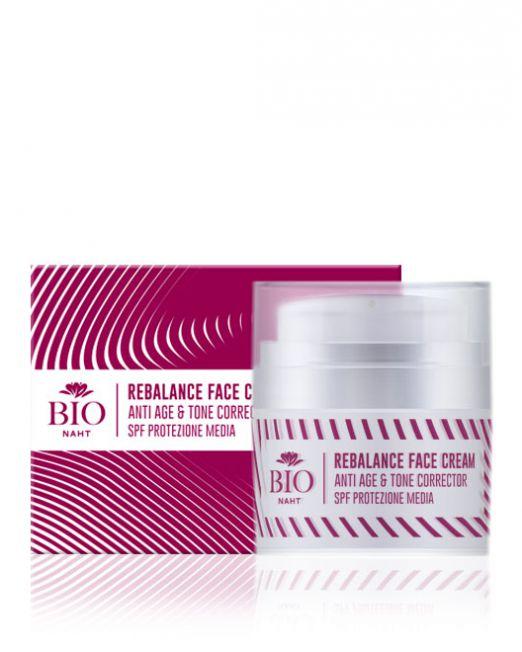 rebalance-50ml