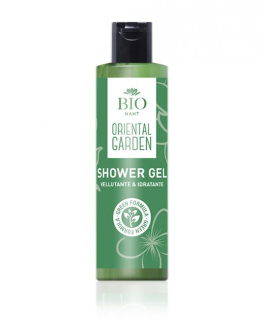 shower-gel-200ml