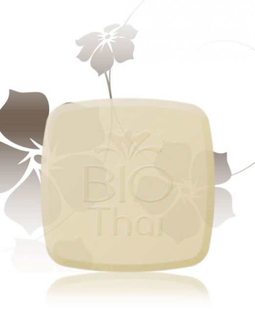vit-cosmetic-soap