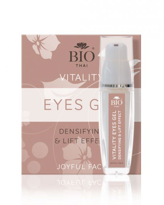 vit-eyes-gel-15ml
