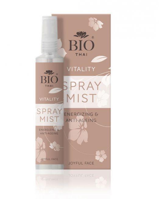 vit-spray-mist-100ml
