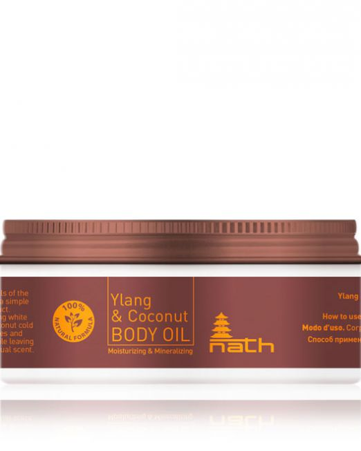 ylang&coconut-body-oil