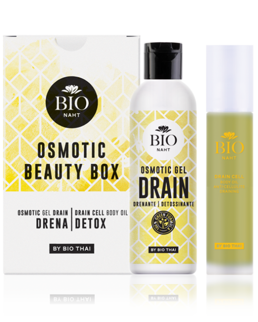 biothai-osmotic-beauty-box-drain-02